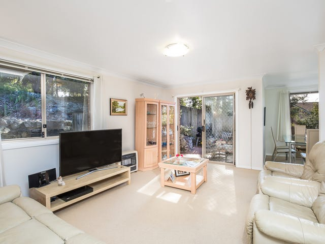 6/11 Oakwood Street, Sutherland, NSW 2232