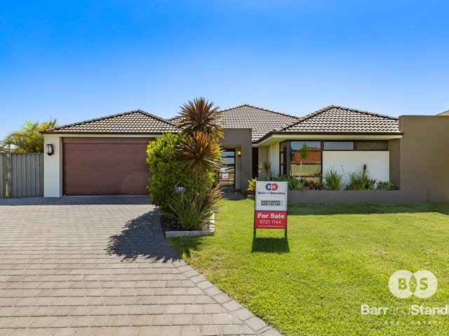 17 Cooeyup Close, Ravenswood, WA 6208