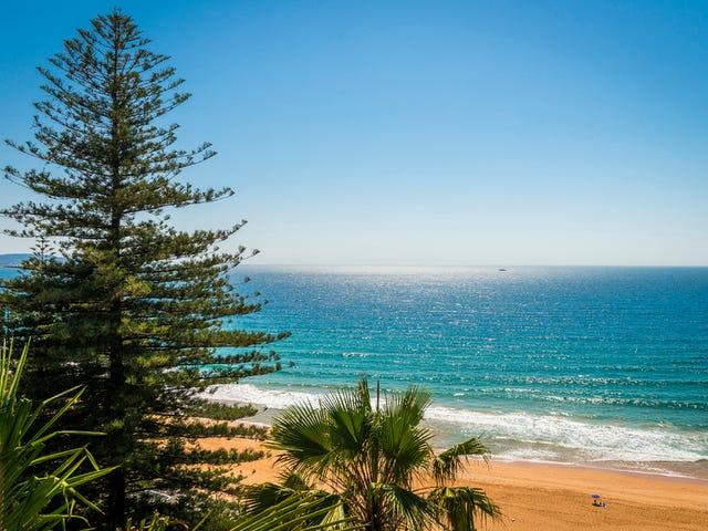 13 Northview Road, Palm Beach, NSW 2108
