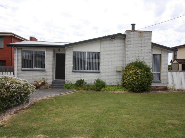 61  Shearwater Boulevard, Shearwater, Tas 7307