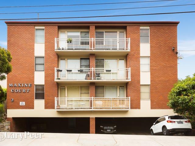 13/2 Selwyn Avenue, Elwood, Vic 3184