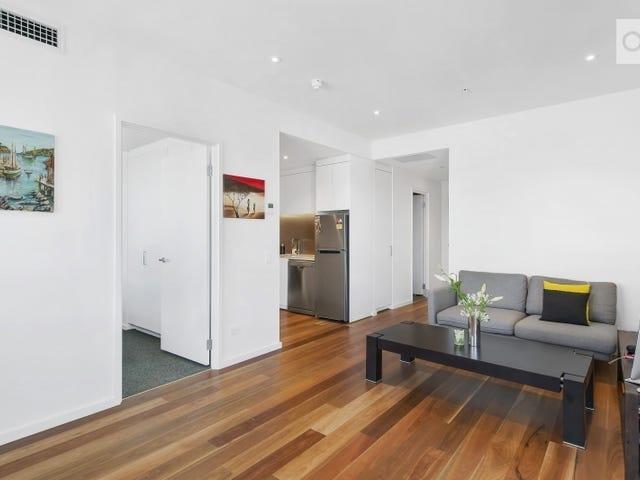 1010/180 Morphett Street, Adelaide, SA 5000