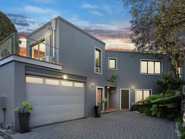 7 Bayview Street, Northwood, NSW 2066