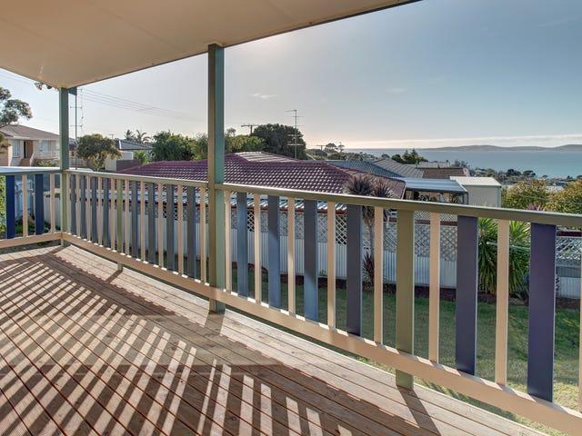 16 Alexander Crescent, Port Lincoln, SA 5606