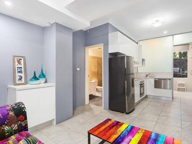 142/450 Pacific Highway, Lane Cove, NSW 2066