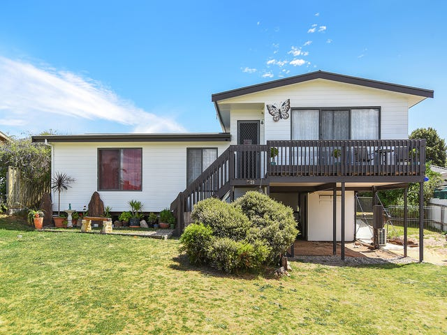 23 Aldam Avenue, Goolwa Beach, SA 5214