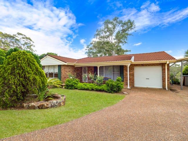89 Vincent Road, Kurrajong, NSW 2758