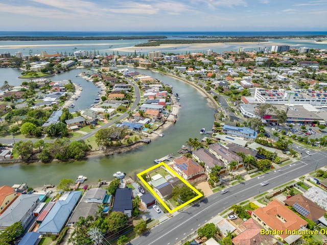 59 Hollywell Road, Biggera Waters, Qld 4216