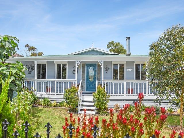 109 North Terrace, Port Elliot, SA 5212
