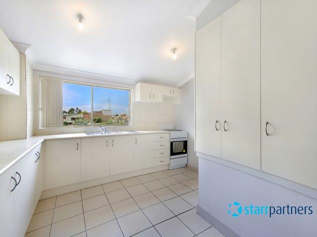 2/2-4 Garfield Road East, Riverstone, NSW 2765
