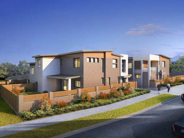 88-92 Bonds Road, Peakhurst, NSW 2210