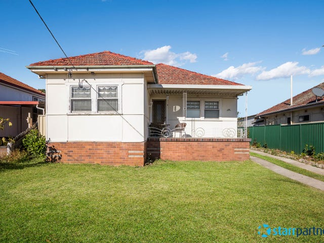 176 Guildford Road, Guildford, NSW 2161