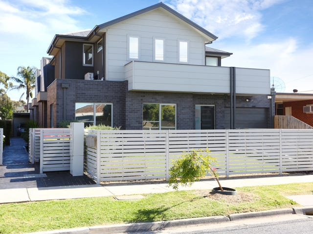 3/23 Princess Street, Fawkner, Vic 3060