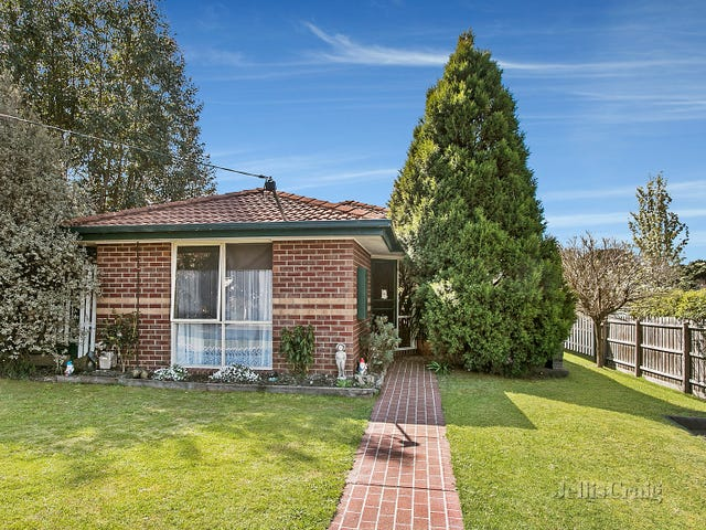 25 Anne Road, Woodend, Vic 3442