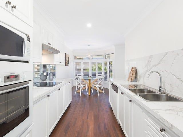 5/12-16 Lewis Street, Cronulla, NSW 2230