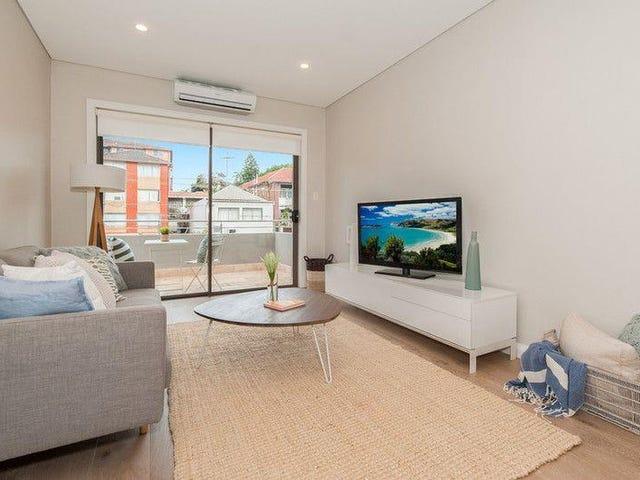 8/59 Burnie Street, Clovelly, NSW 2031