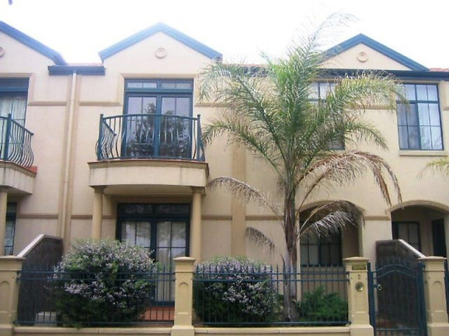 2/2  Chatswood Court, Oakden, SA 5086