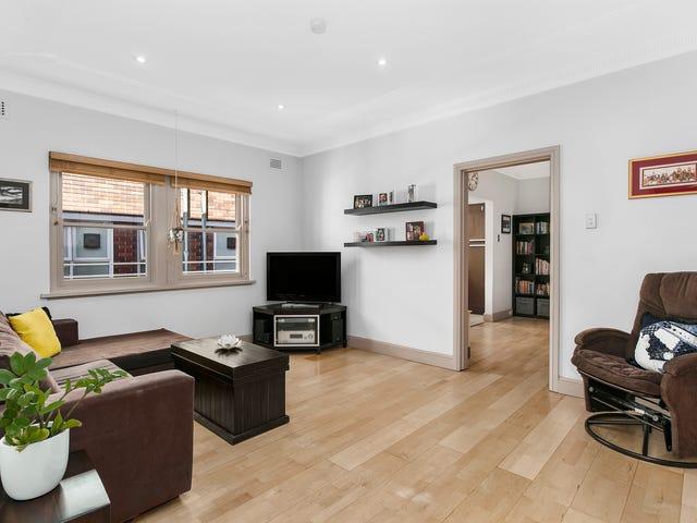 6/127 Birrell Street, Waverley, NSW 2024