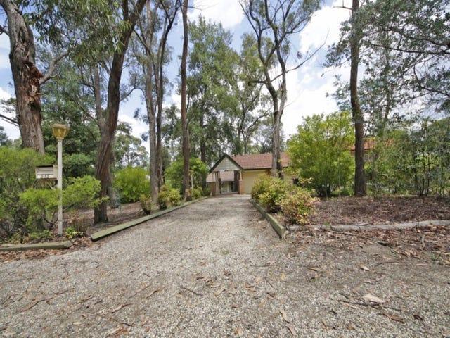 515 Hawkesbury Road, Winmalee, NSW 2777