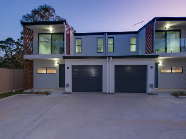 65/61 Caboolture River Road, Morayfield, Qld 4506