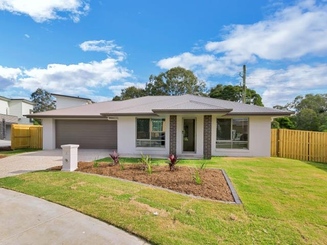20 Nickel Street, Pimpama, Qld 4209