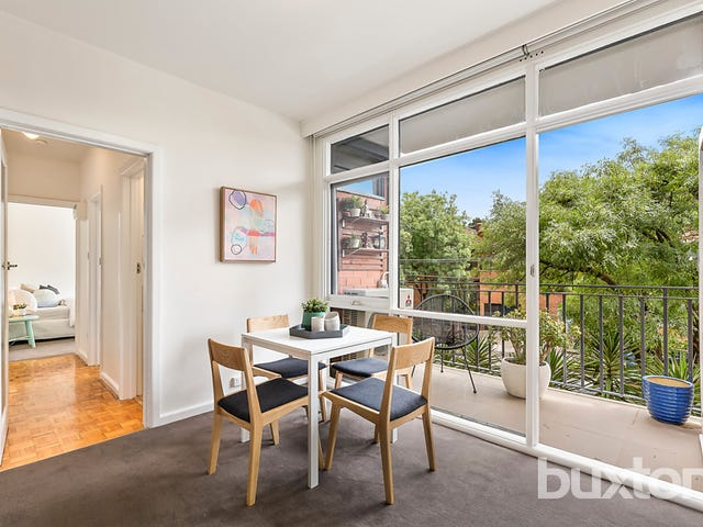 4/8 Southey Street, Elwood, Vic 3184