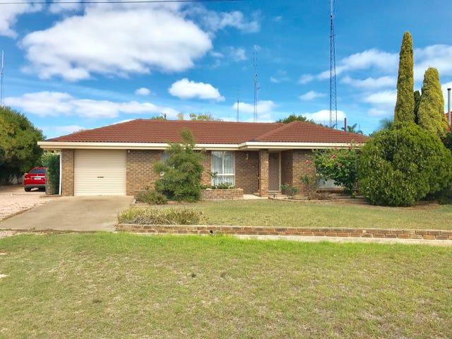 133 Bay Road, Moonta Bay, SA 5558