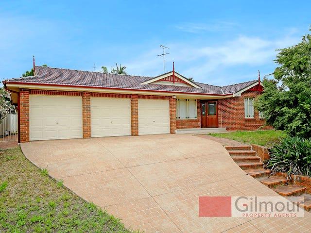 47 Bingara Crescent, Bella Vista, NSW 2153