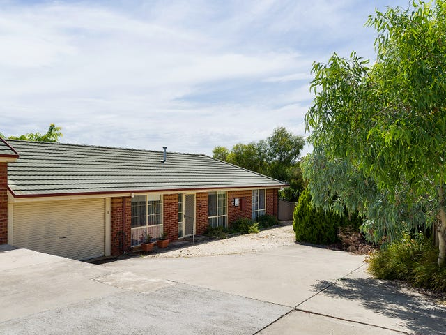 4/57 Brown Street, Castlemaine, Vic 3450