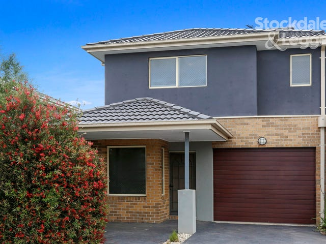 3/2 Leonie Close, South Morang, Vic 3752