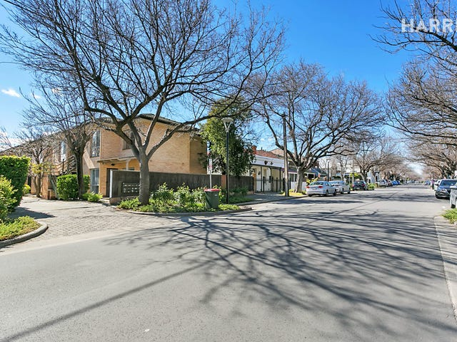 11/162  Gover Street, North Adelaide, SA 5006