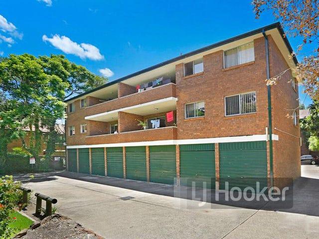 21/11A Betts Street, Parramatta, NSW 2150