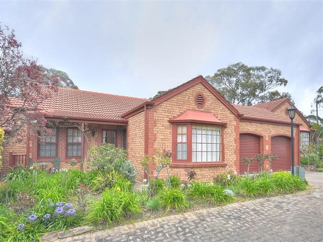 9/181 Main Road, Blackwood, SA 5051