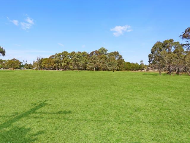4/218 Hawthorne Road, Bargo, NSW 2574
