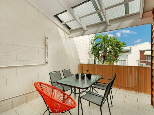 1/16-20 Rutherford Street, Yorkeys Knob, Qld 4878