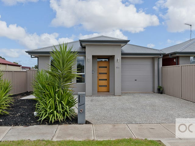 15B Tennyson Street, Clearview, SA 5085