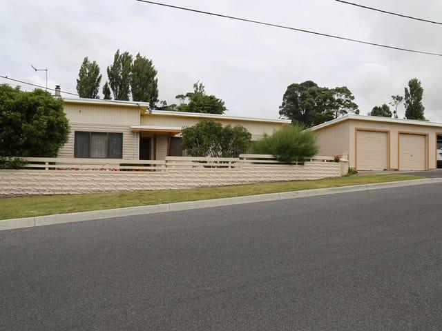 15-17 John Street, Smithton, Tas 7330
