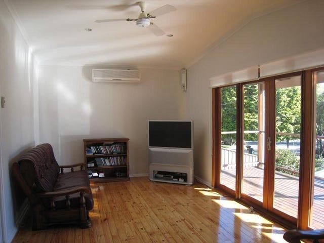 56 The Avenue, Heathcote, NSW 2233