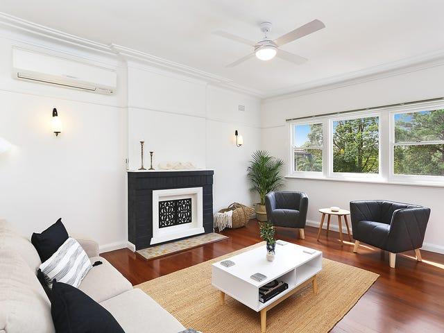 33 George Street, Berry, NSW 2535