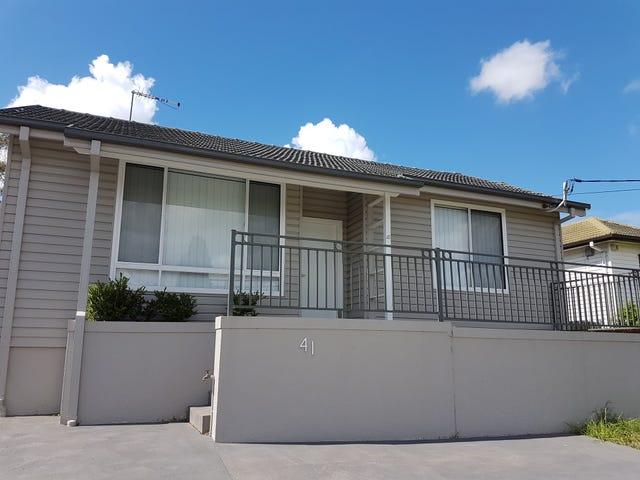 41 Melba Road, Lalor Park, NSW 2147