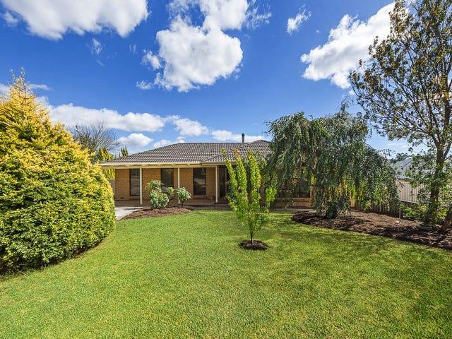 12 Victoria Road, Mount Barker, SA 5251