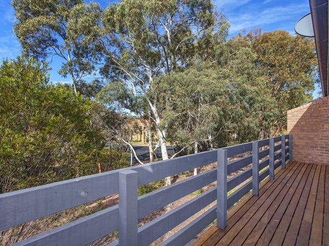 7/8 Walhallow Street, Hawker, ACT 2614