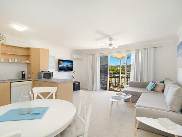 57/437 Golden Four Drive - Golden Riviera, Tugun, Qld 4224