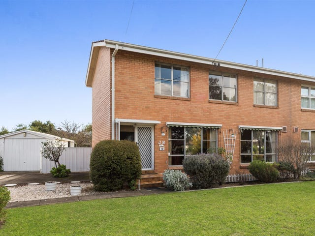 19 Bacchus Marsh Road, Corio, Vic 3214