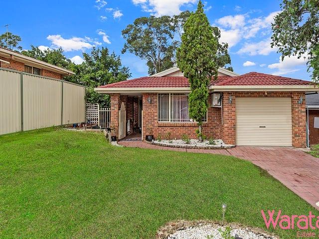 3 Medea Place, Dean Park, NSW 2761