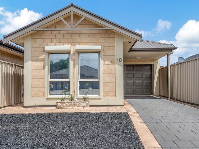 10 Swansea Street, Largs North, SA 5016