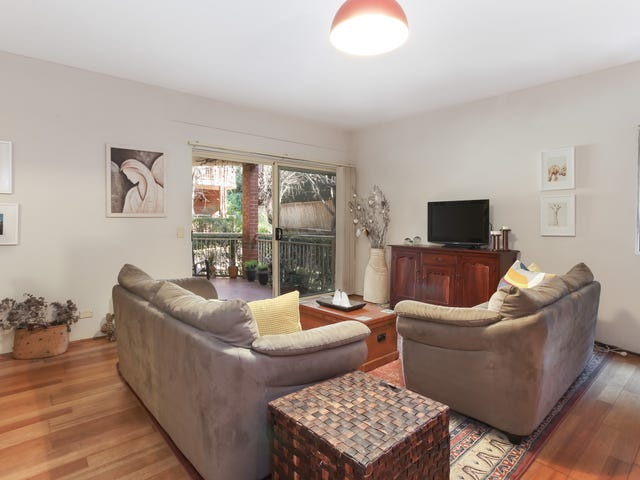 70/94-116 Culloden Road, Marsfield, NSW 2122