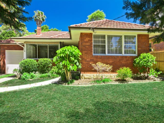 222 Boundary Street, Castle Cove, NSW 2069