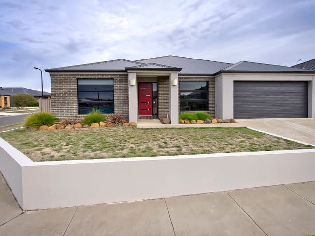 1 Duchess Drive, Winter Valley, Vic 3358