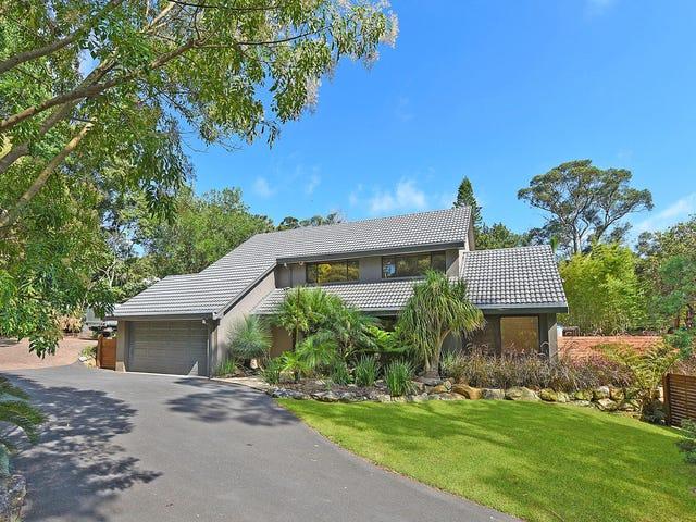 6B Buller Street, South Turramurra, NSW 2074